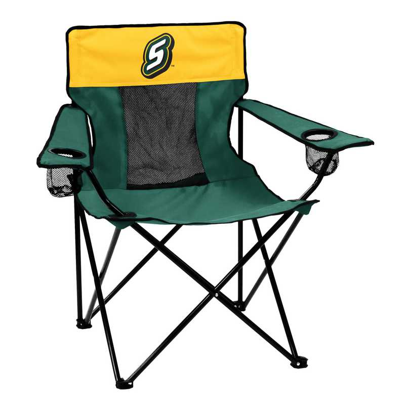 494-12E: Southeastern Louisiana Elite Chair