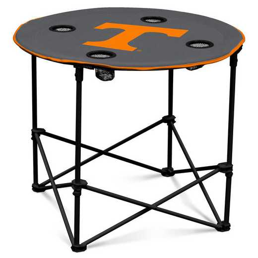 217-431: Tennessee Charcoal Round Table