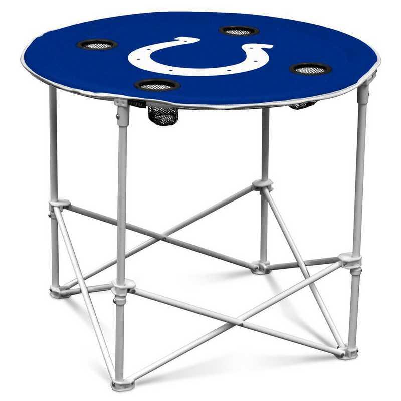 614-31M: Indianapolis Colts Mavrik Round Table