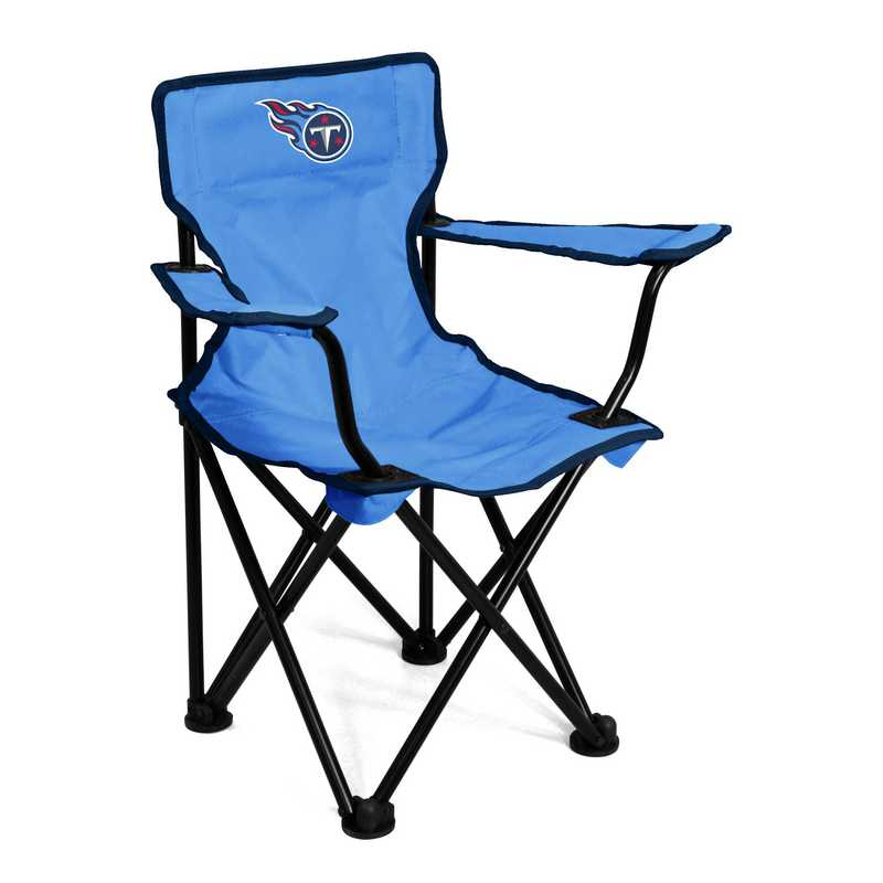 631-20: Tennessee Titans Toddler Chair
