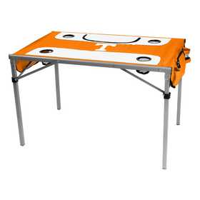217-32T: Tennessee Total Tailgate Table