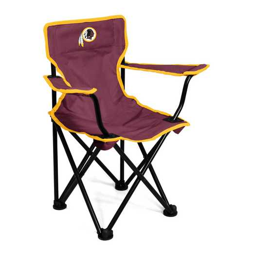 632-20: Washington Redskins Toddler Chair