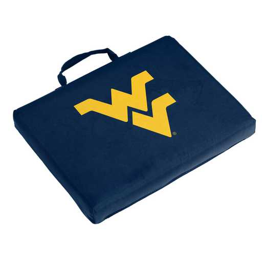 239-71B: West Virginia Bleacher Cushion