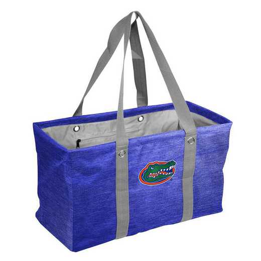 135-765-CR1: Florida Crosshatch Picnic Caddy