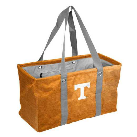 217-765-CR1: Tennessee Crosshatch Picnic Caddy