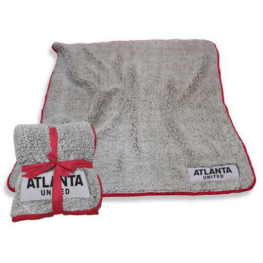 923-25F-1: Atlanta United Frosty Fleece