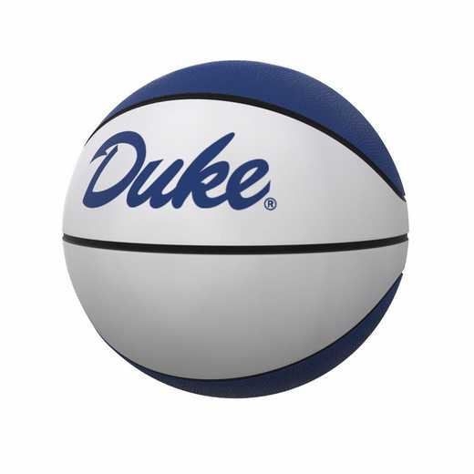 130-91FA-1: Duke Official-Size Autograph Basketball