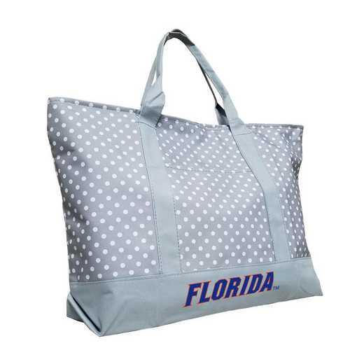 135-67P-1: Florida Dot Tote