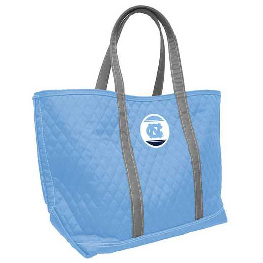 185-66M-1: North Carolina Merit Tote