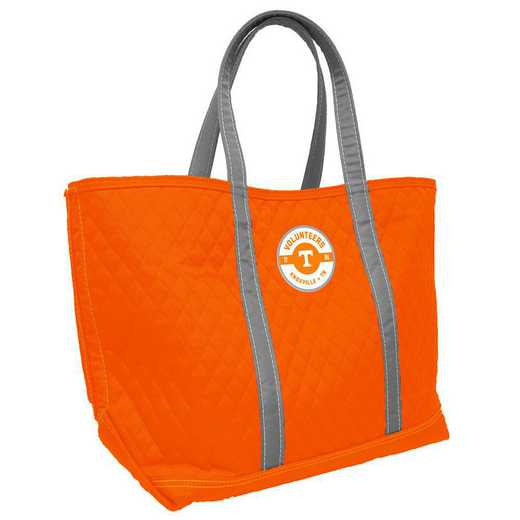 217-66M-1: Tennessee Merit Tote