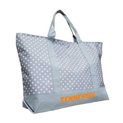217-67P-1: Tennessee Dot Tote