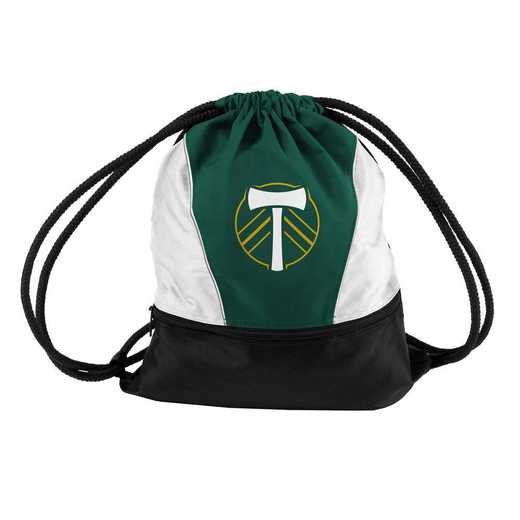 916-64S-1: Portland Timbers Sprint Pack