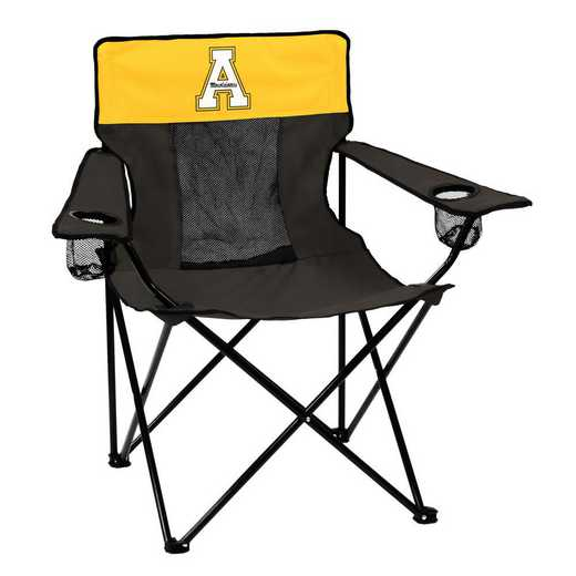 105-12E: Appalachian State Elite Chair