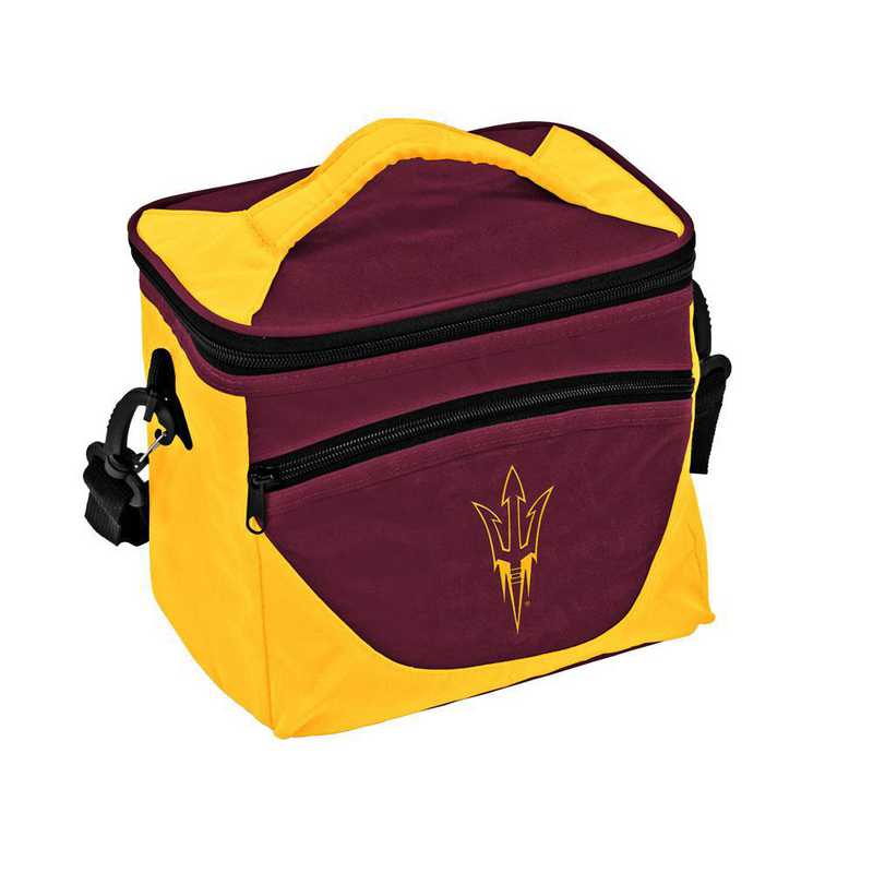 107-55H: AZ State Halftime Lunch Cooler