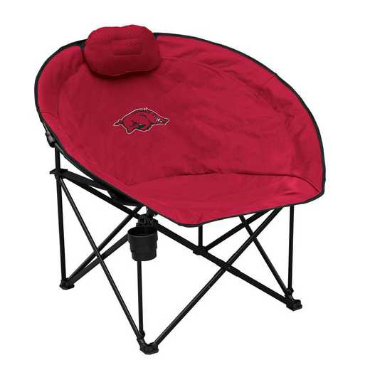 108-15S: Arkansas Squad Chair