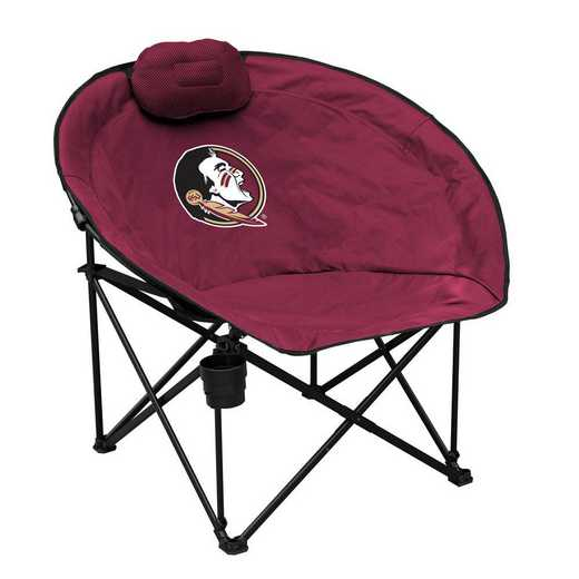 136-15S: Florida State Squad Chair