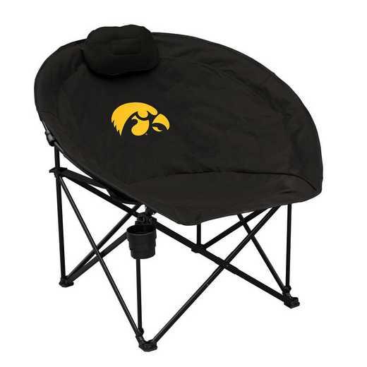 155-15S: Iowa Squad Chair