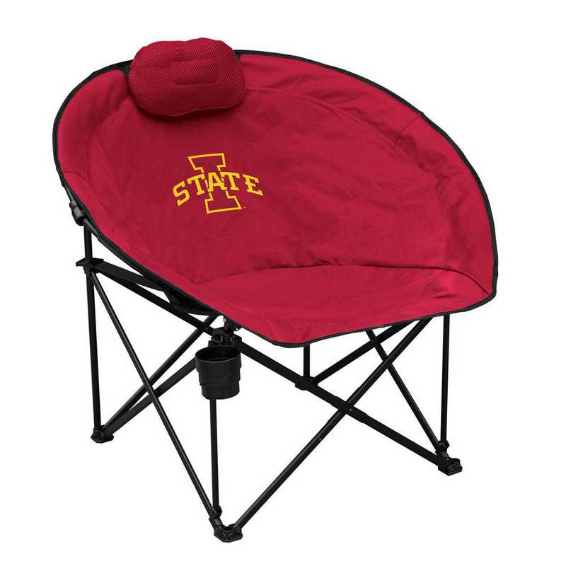 156-15S: Iowa State Squad Chair