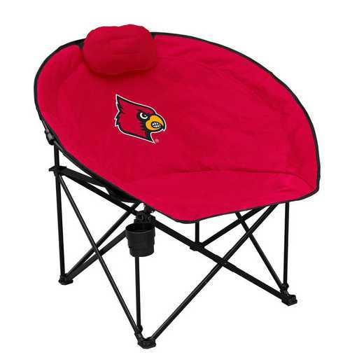 161-15S: Louisville Squad Chair