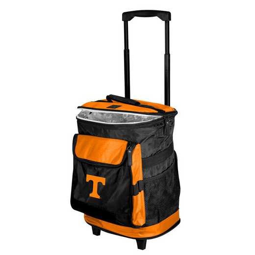 217-57B-1: Tennessee Rolling Cooler