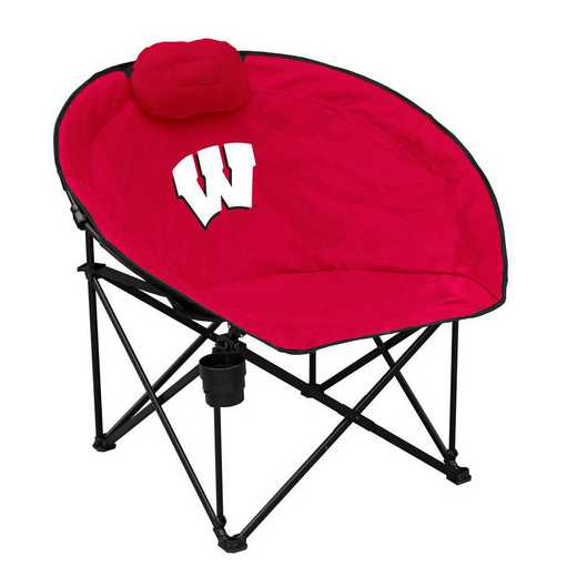 244-15S: Wisconsin Squad Chair