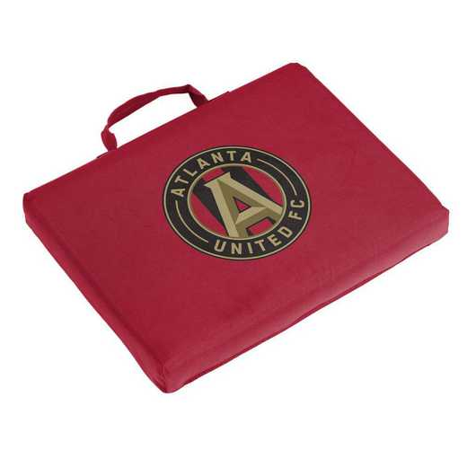 923-71B: Atlanta United Bleacher Cushion