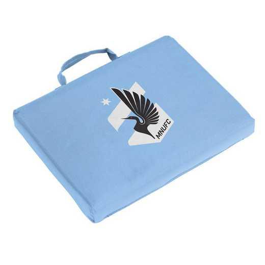 924-71B: Minnesota United Bleacher Cushion