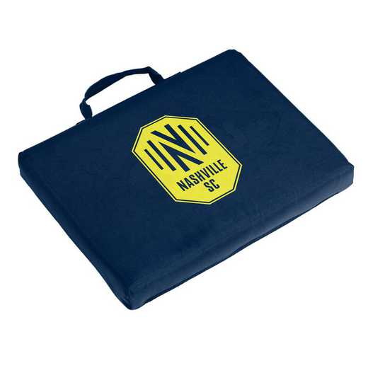 926-71B: Nashville SC Bleacher Cushion