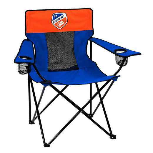 930-12E: FC Cincinnati Elite Chair