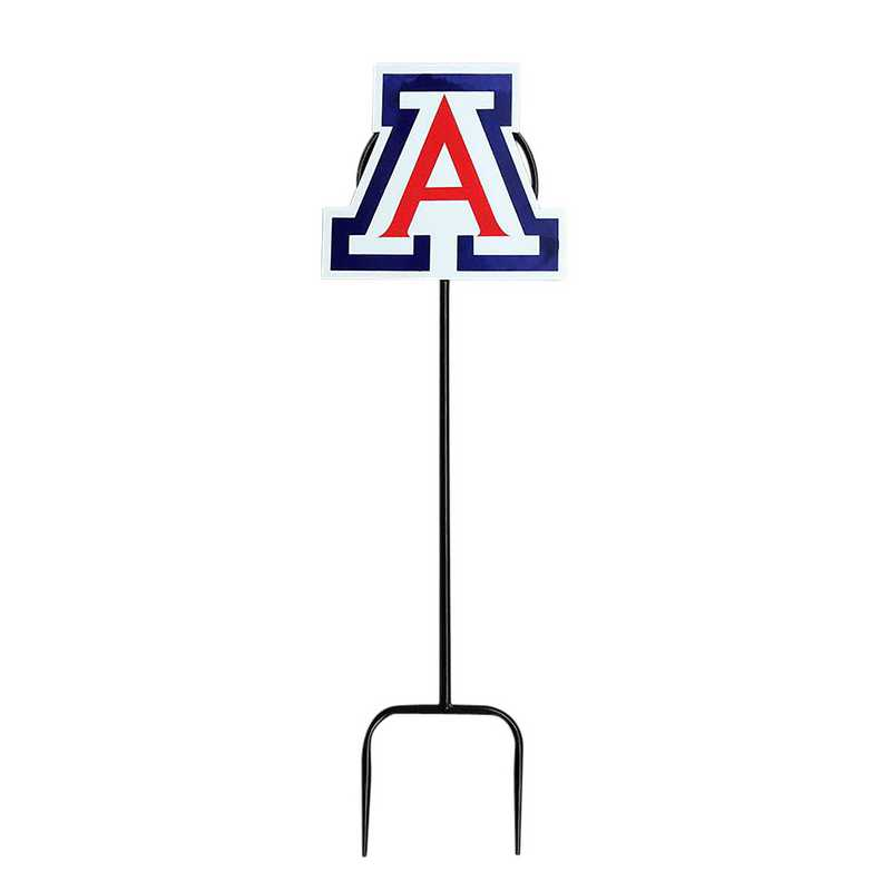 AZFLWWRI: Arizona Yard Stake