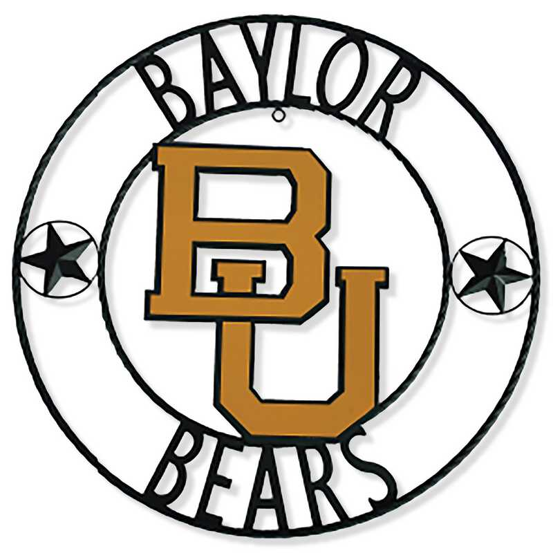 BYLWRI18: Baylor 18