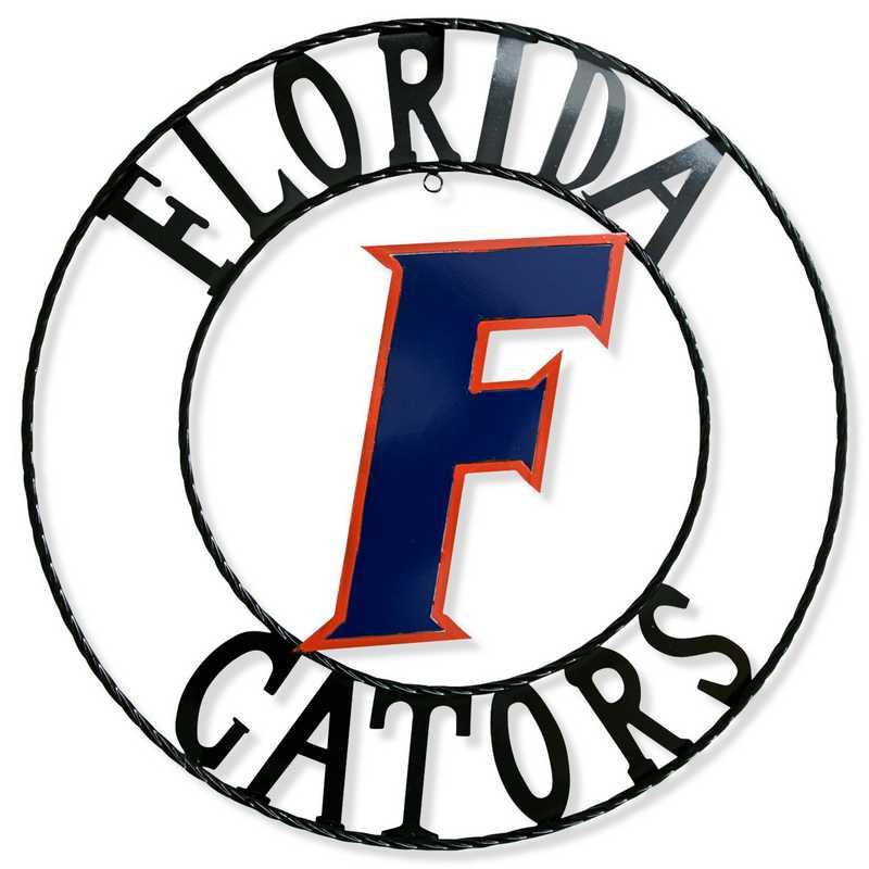 FL1WRI18: Florida 18