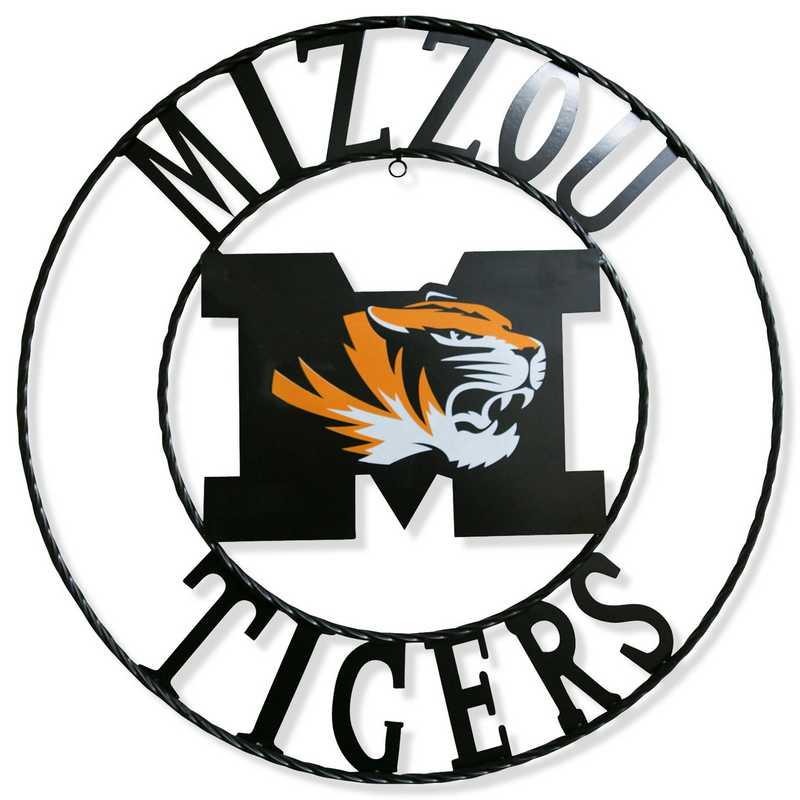 MIZWRI18: Missouri 18