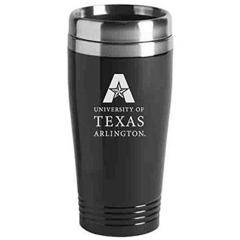150-BLK-TEXASAR-L1-CLC: LXG 150 TUMB BLK, Texas at Arlington