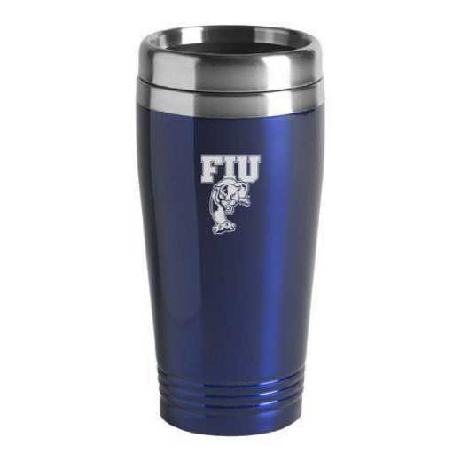 150-BLU-FIU-L1-SMA: LXG 150 TUMB BLU, Florida International Univ