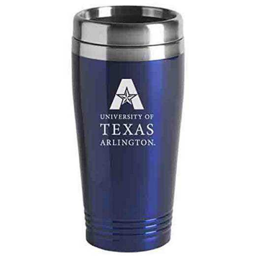 150-BLU-TEXASAR-L1-SMA: LXG 150 TUMB BLU, Texas at Arlington