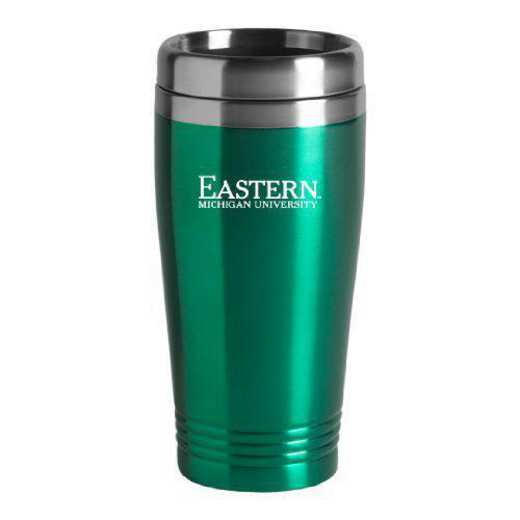 150-GRN-EASTMICH-L1-CLC: LXG 150 TUMB GRE, Eastern Michigan