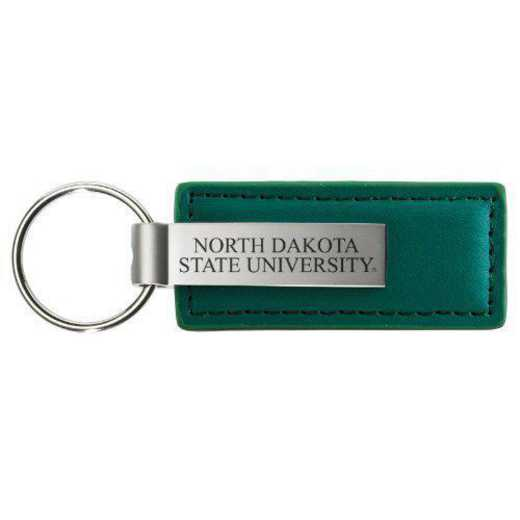 1540-GRN-NDKTAST-L2-LRG: LXG 1540 KC GREEN, North Dakota State