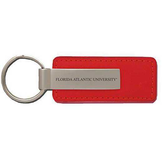 1540-RED-FAU-L2-SMA: LXG 1540 KC RED, Florida Atlantic