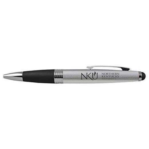 DA-2020-SIL-NTHKENT-SMA: LXG 2020 PEN SILV, Northern Kentucky University