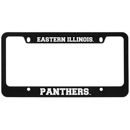 SM-31-BLK-EASTIL-1-CLC: LXG SM/31 CAR FRAME BLACK, Eastern Illinois