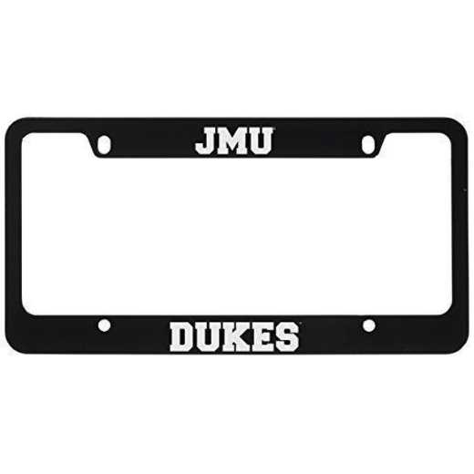 SM-31-BLK-JAMSMAD-1-CLC: LXG SM/31 CAR FRAME BLACK, James Madison
