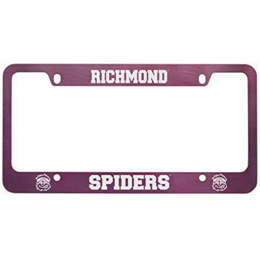 SM-31-PNK-RICHMON-1-LRG: LXG SM/31 CAR FRAME PINK, Richmond