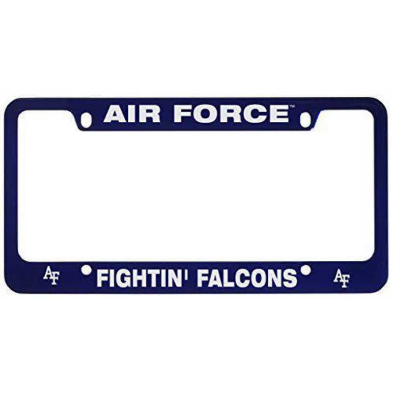 SM-31-BLU-AIRFORCE-1-CLC: LXG SM/31 CAR FRAME BLUE, Air Force
