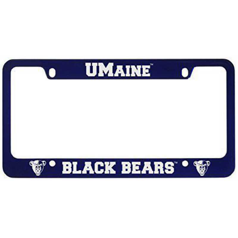 SM-31-BLU-MAINE-1-LRG: LXG SM/31 CAR FRAME BLUE, Maine