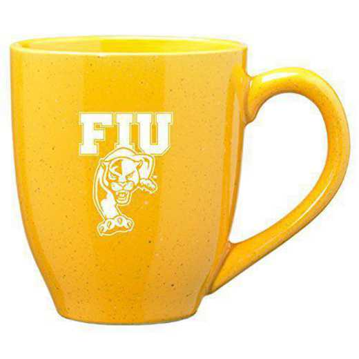 CER1-GLD-FIU-RL1-SMA: LXG L1 MUG GLD, Florida International Univ