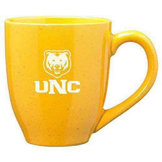 CER1-GLD-NORTHCOL-L1-CLC: LXG L1 MUG GLD, Northern Colorado