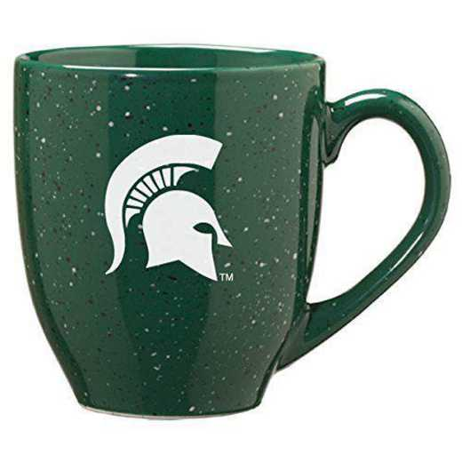 CER1-GRN-MICHST-L1-INDEP: LXG L1 MUG GRE, Michigan State