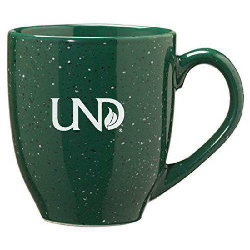CER1-GRN-NDAKOTA-L1-LRG: LXG L1 MUG GRE, North Dakota