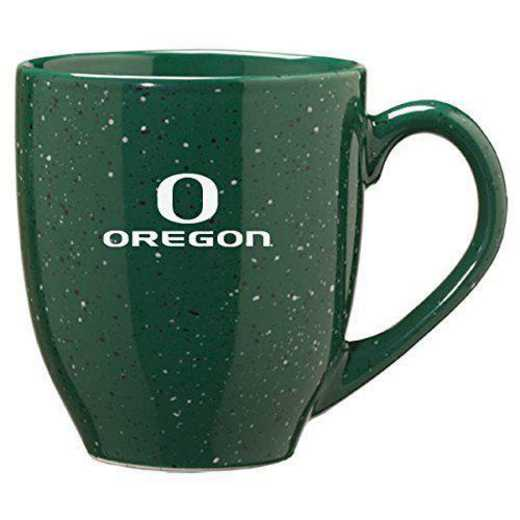 CER1-GRN-OREGON-L1-INDEP: LXG L1 MUG GRE, Oregon